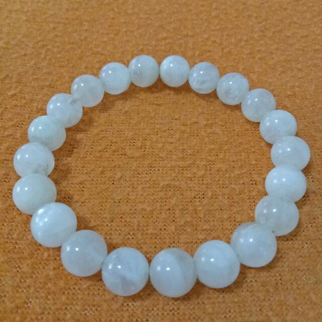 💯 Moonstone Gemstone ( Original )