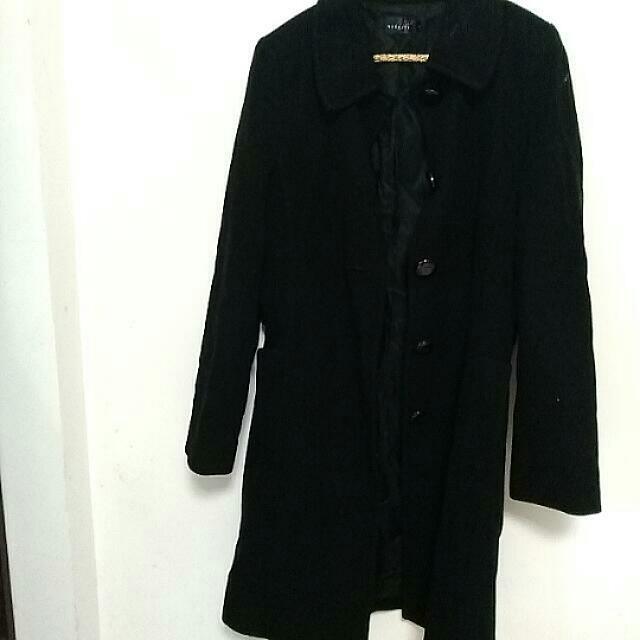 Net品牌外套,風衣外套,長版大衣,毛衣外套
