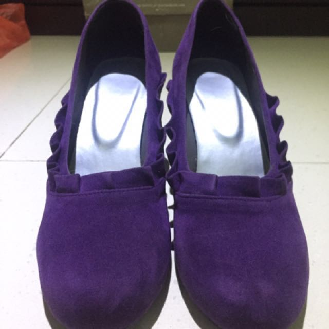New! Size 40