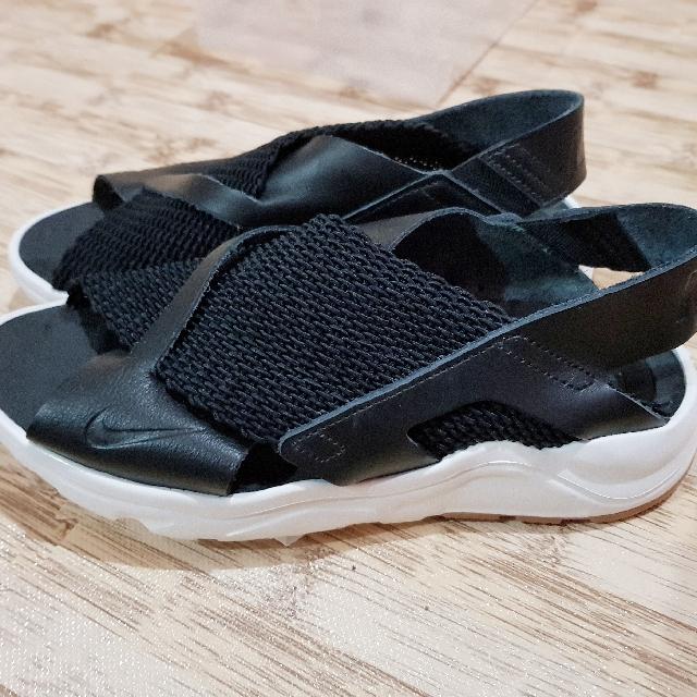 ee4daabeb3d4 Home · Women s Fashion · Women s Shoes. photo photo photo photo