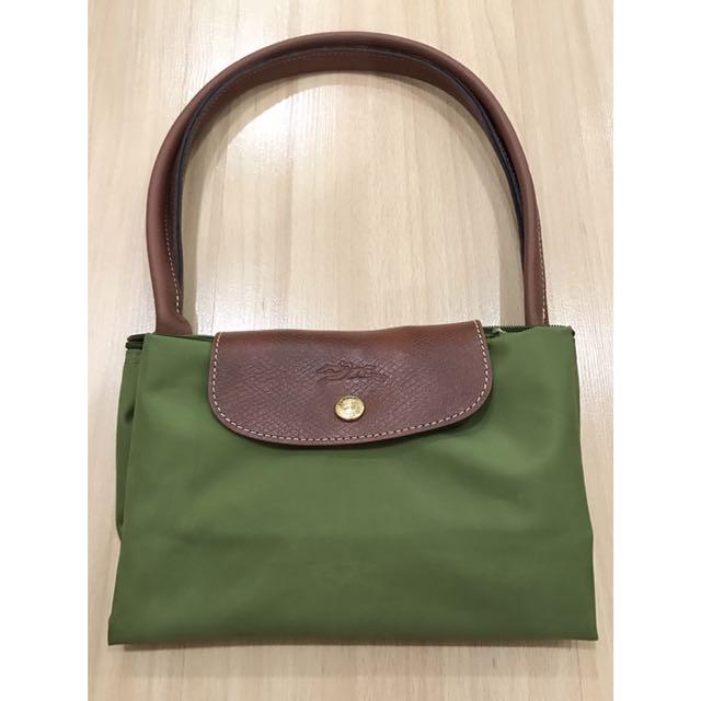 Ori | Longchamp | L | Bag