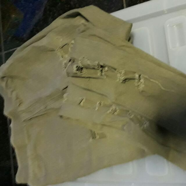 PHP 90 Pants