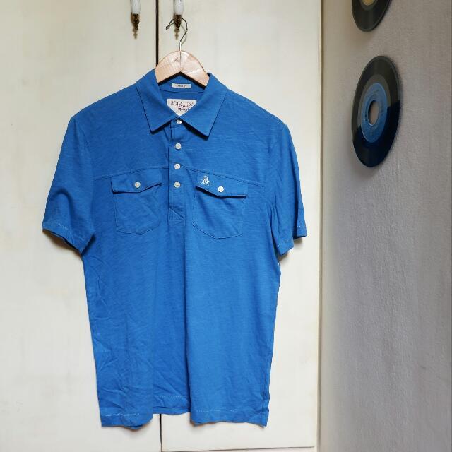 Original Penguin Polo Shirt