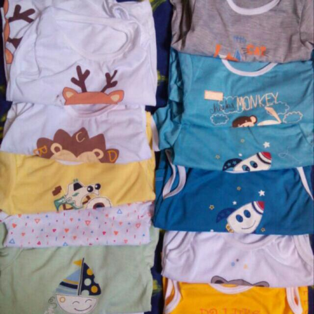 Per kilo Assorted Kids Clothes