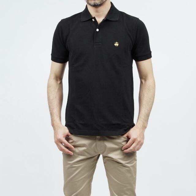 Poloshirt Brooks Brothers