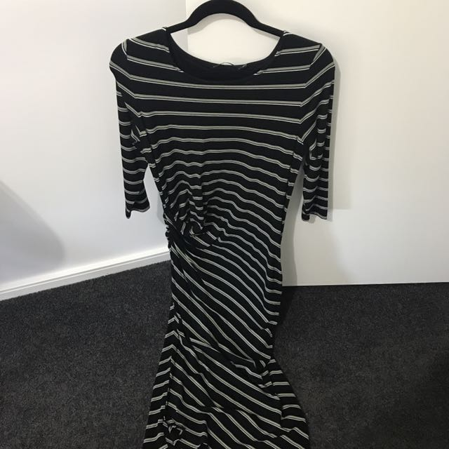 Portmans Tight Dress