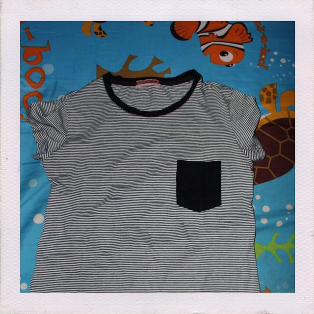 top by logo