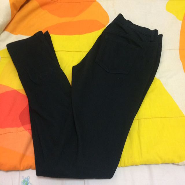 Uniqlo Pants