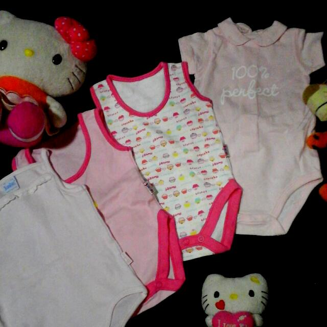 Us New Born Baby For Girls Take All