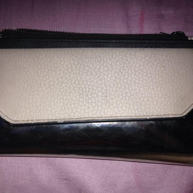 Wallet by Pull & Bear