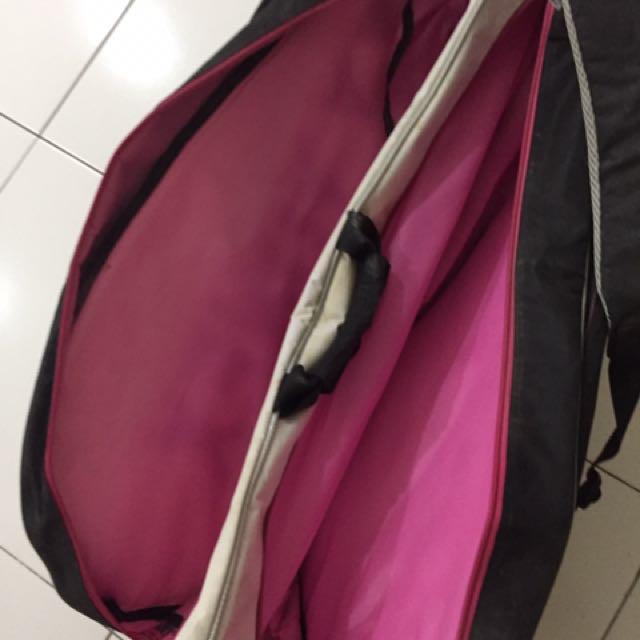 Yonex Racquet Bag