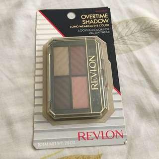 Revlon Overtime Shadow