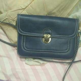 Mini Sling Bag