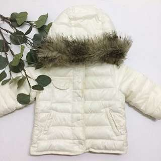 Winter Jacket GAP