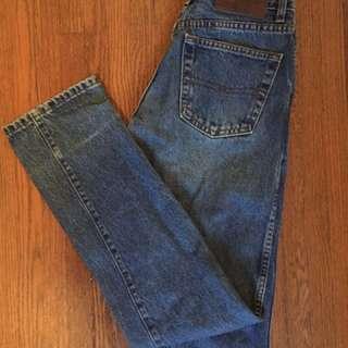 Vintage Buffalo Denim Jeans