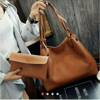 Classy Bags For Sale