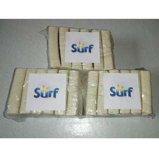 Surf Jumbo
