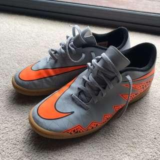 Nike Hypervenom Futsal Shoes