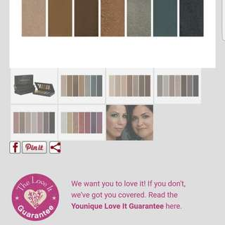 www.youniqueproducts.com/BrianaGunning