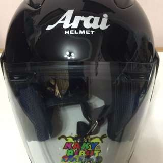 ARAI RAM 3 BLACK SHOEI J FORCE 2 3 J STREAM JACK SAMSUNG RXZ LC135