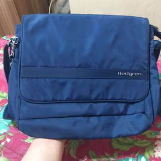 Hedgren Original Bag