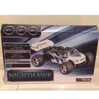 RCTECH: Nighthawk