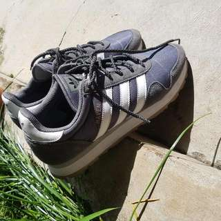 Adidas Haven Trainer Original Size 43