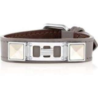Proenza Schouler Calf Leather Bracelet
