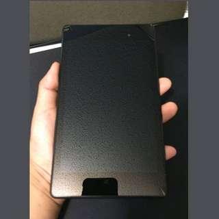 Asus Google Nexus 7 Tablet 16GB Model