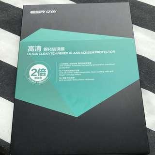 Ipad 10.5寸鋼化玻璃膜