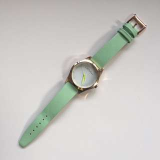 Marc Jacobs Watch 🎀
