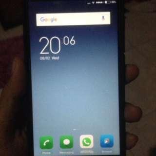 Xiaomi Redmi Note 3 Siap TT