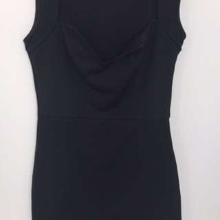 Tobi Bodycon Dress