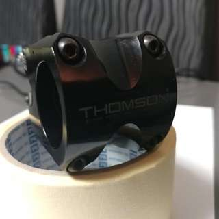 Thomson Elite X4 Stem