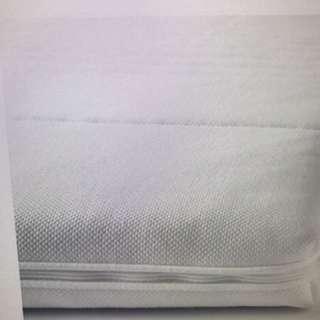 matress pad Queen Size