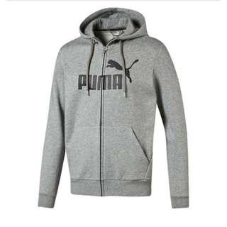 Puma Hoodie XL