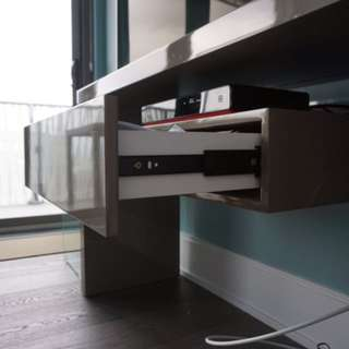 Awesome TV stand For Sell