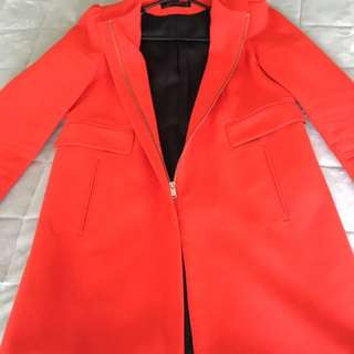 Zara Women's Dress Jacket