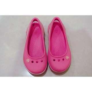 Crocs Kids, Crocs Shoes, Gir's Shoes