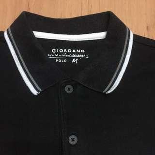 Giordano Polo Size M