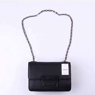Mango Crossbody Original