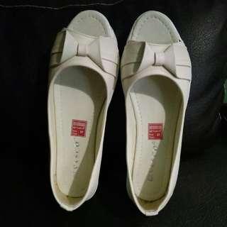 Sepatu Vasco