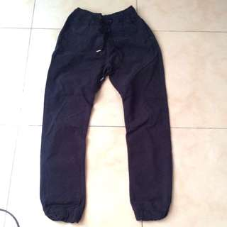 Nudie Jogger Pants