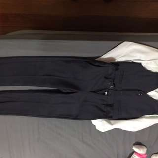 Boys Suit Size 5