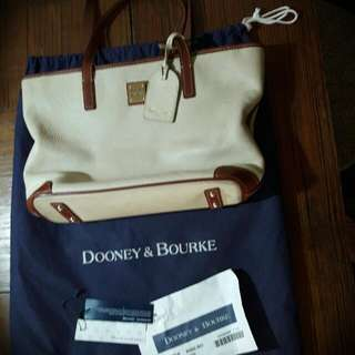 Dooney & Bourke's  Bag