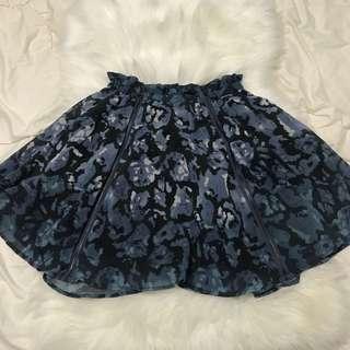 Sportgirl Skirt