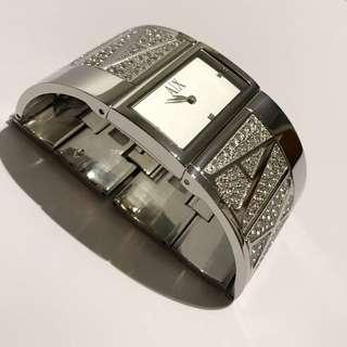 Genuine Armani Exchange AX4021 Watch