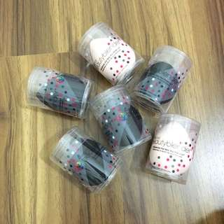 READYSTOCK BEAUTY BLENDER