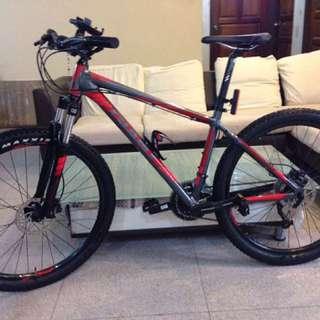 Giant Talon 2016 Mountain Bike