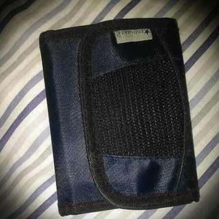 Converse Wallet